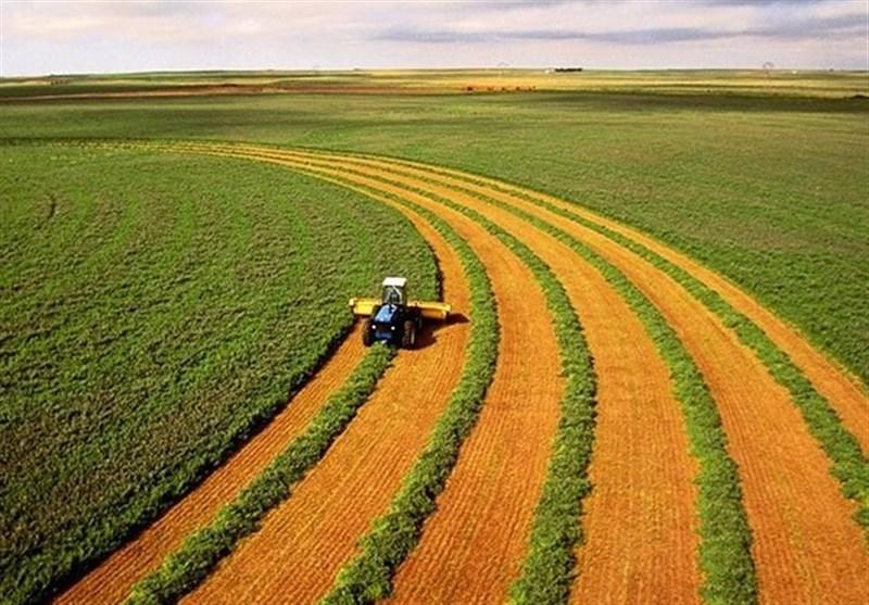 توصیه های هواشناسی کشاورزی تا 30 مرداد