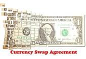 «هزار راه نرفته»|کدام کشورها برای پیمان پولی دوجانبه با ایران اولویت دارند؟