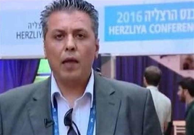Suriyeli Muhalifin Bin Selman'dan Tel-Aviv İle İlişkileri Normalleştirme Talebi