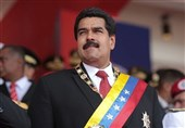 Maduro Plans to Create Agency for Fight against Colombian Terrorism