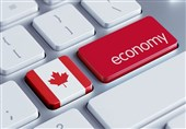رشد 40 درصدی اقتصاد کانادا در سه ماهه سوم 2020