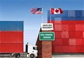 «تجربه جهانی حمایت از تولید» ــ 10|«کانادا» چگونه جنگ اقتصادی «ترامپ» را خنثی کرد؟