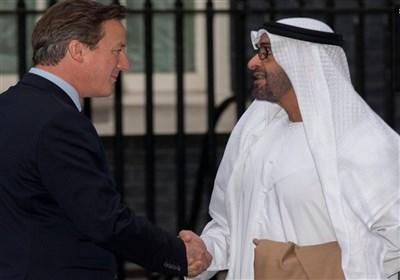 رسوایی لابی امارات در انگلیس؛ سیاست امارات از سال 2010 تا امروز به چه سمتی رفته است؟