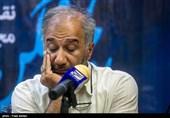 عسگرپور: در ایران با یک همایش نمیشود مسأله ممیزی را تغییر داد