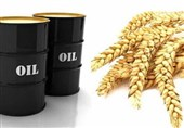 شکست سناریوی «نفت برابر غذا» با رتبه تکرقمی ایران در تولید 21محصول کشاورزی/ فائو: ضریب خودکفایی غذایی ایران بالاست