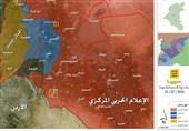 گزارش تسنیم درباره اهمیت استراتژیک تلالحارة| آیا جبهه مقاومت با فتح «الحارة» خواب اشغالگران را آشفته میکند؟