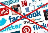 مصر.. قوانین جدیدة تستهدف الحسابات الشخصیة على وسائل التواصل
