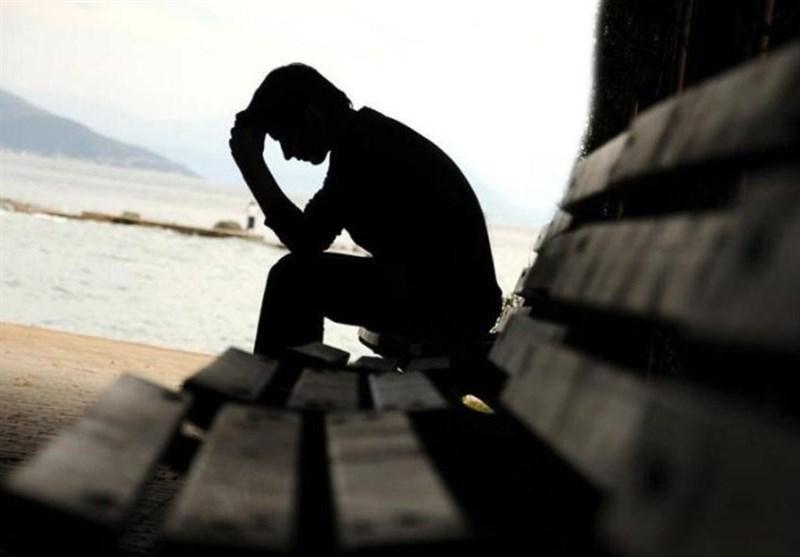 وداعاً لأدویة الاکتئاب.. وأهلاً بالعلاج الطبیعی
