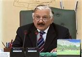 الیکشن کمیشن کے تمام شعبوں میں عام انتخابات کی تیاریاں جاری