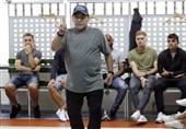 روزنامهنگار آرژانتینی: مارادونا در فقر مُرد / همه چیزش را دزدیدند