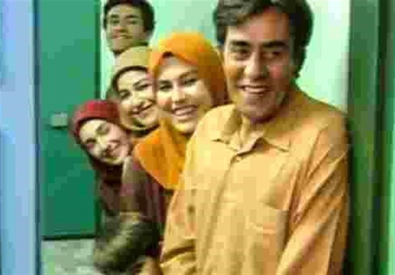 تلویزیون , سینمای ایران , بازیگران سینما و تلویزیون ایران , سریال ایرانی , عید نوروز , تئاتر , دوبله ,