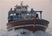 یکهزار و 800 میلیارد ریال کالای قاچاق در کیش کشف شد