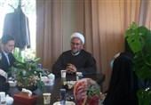 حجت الاسلام رضوی راد: برخی نواندیشان فلسفه مندرس غرب را به خورد جامعه دادند