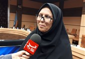 """""""سالمندی"""" مهمترین معضل جامعه ایران در 30 سال آینده"""