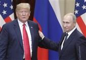 تلاش کنگره آمریکا برای ممانعت از نشست محرمانه ترامپ با پوتین
