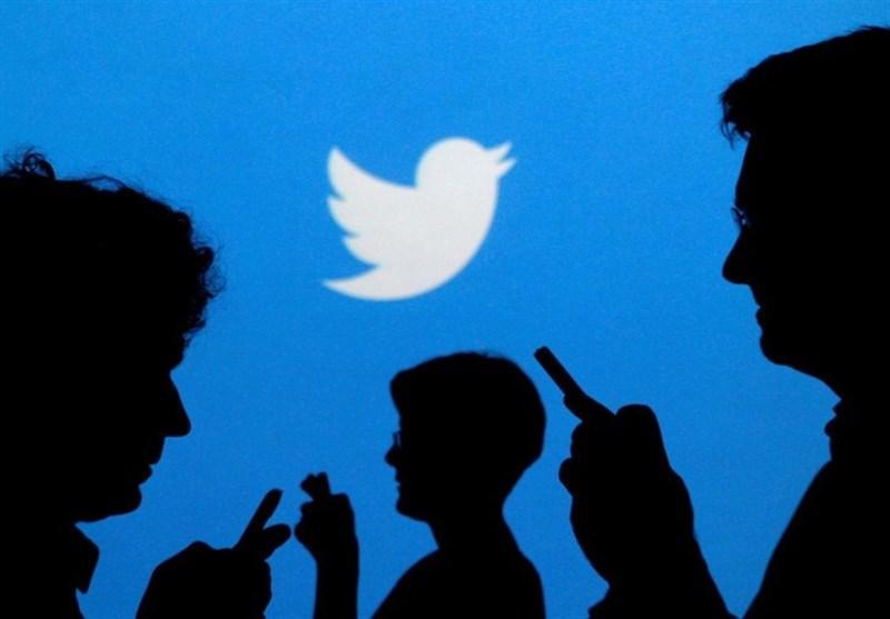 ヘルシンキのトランプの混乱した発言が#Wouldorwouldnt FrenzyにTwitterを送る