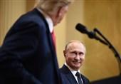 نیمی از مردم روسیه انتظار تغییری در روابط با آمریکا را ندارند