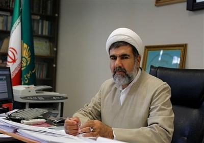 """حضور آیت الله رئیسی"""" در انتخابات مطالبه عمومی است/وحدت حول محور وی شکل می گیرد"""