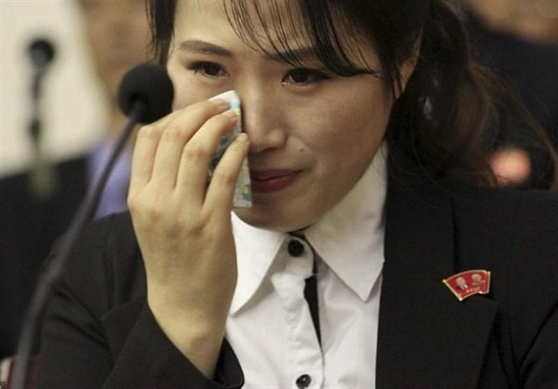ماجرای پناهندگی گارسونهای کره شمالی به سئول چه بود؟ + تصاویر