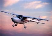 طرح تاکسیهای هوایی تا پایان سال در کشور اجرایی میشود!