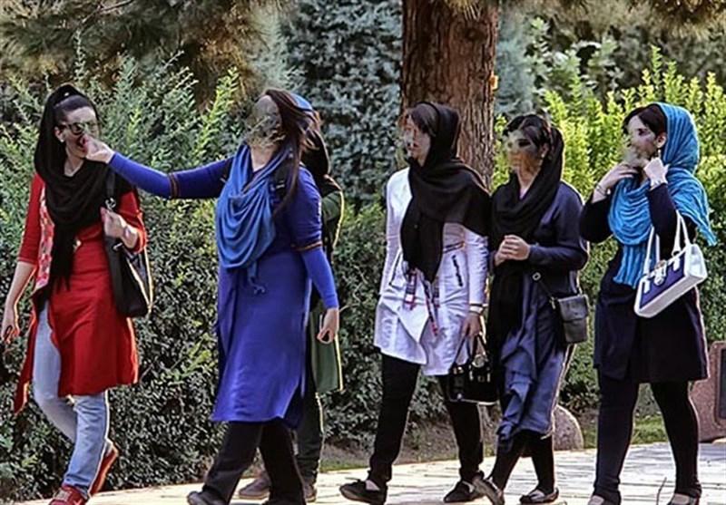 کرمان| ترویج بیحجابی و بدحجابی تهاجم فرهنگی دشمن است