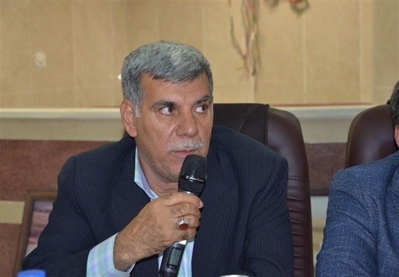 ورودیهای پایتخت طبیعت ایران ساماندهی میشود