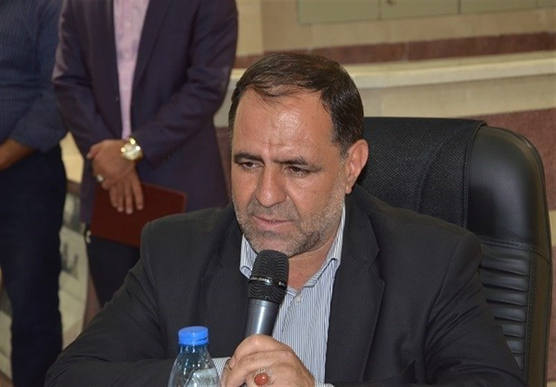 عضو کمیسیون صنایع مجلس:کارخانه تولید کنسانتره میوه یاسوج بعد از 10 سال تعطیلی راهاندازی میشود