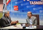 روایت شنبههای سخت برای مدیران سلامت ایران/ آزمایشاتی که از بیمه حذف شدند