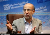 دو اتفاق مهم برای تراریختهها در ایران