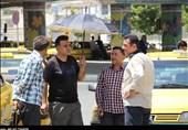 کردستان مشکلات رانندگان تاکسی و ناوگان حمل و نقل شهری بانه برطرف شود