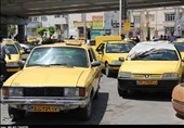 پیگیری افزایش نرخ کرایه تاکسیها در کمیسیون اجتماعی مجلس