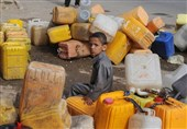 Humanitarian Crisis Continue to Worsen in Yemen (+Video)