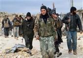 تحولات سوریه|حمله اسرائیل به منطقه مصیاف در حومه حماه
