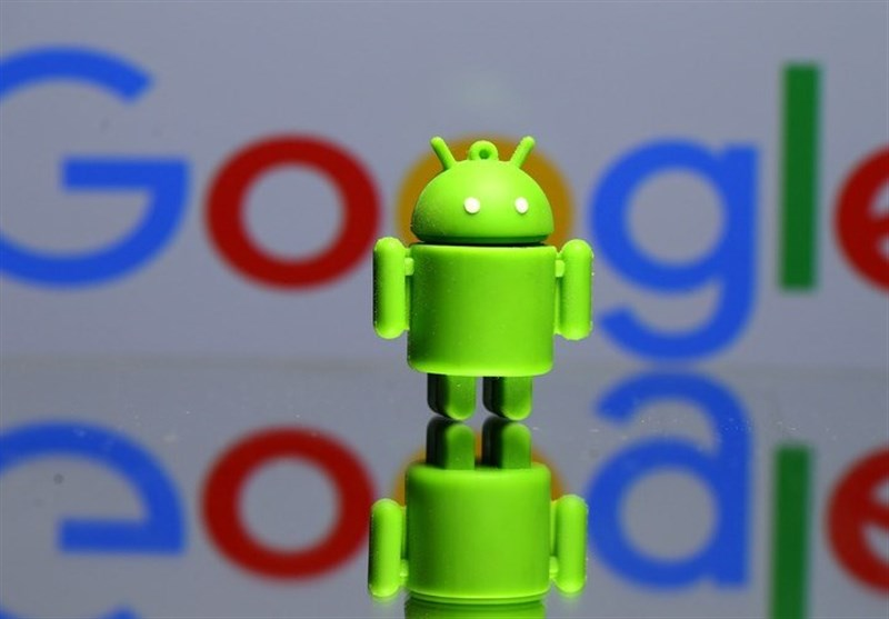 Google's Android Successor Reportedly Comes along in Three Years