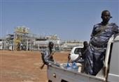 جنوب السودان تستأنف إنتاج النفط بمساعدة الخرطوم
