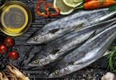 طرح مجلس برای تأمین امنیت غذایی کشور در شرایط تحریم + جزئیات