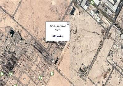 مقام یمنی: پهپادهای ما می توانند به عمق استراتژیک عربستان نفوذ کنند