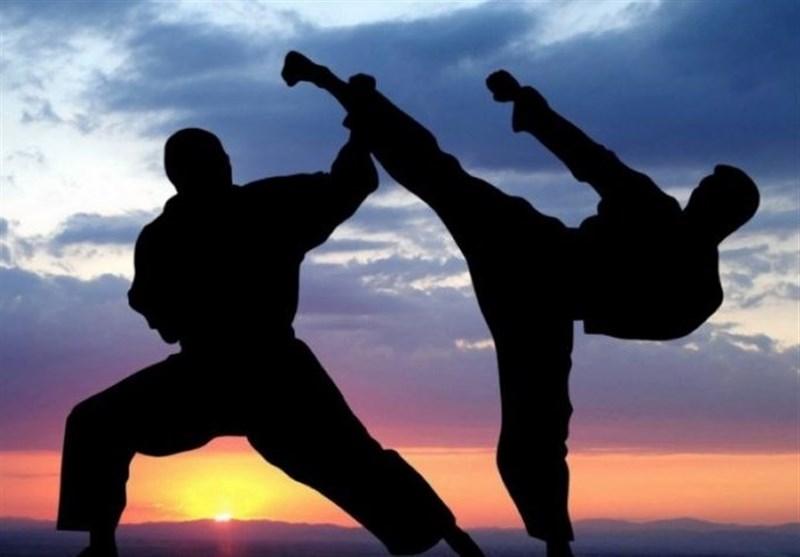 مربی متجاوز هیچگونه وابستگی به هیئت ورزشهای رزمی فارس ندارد