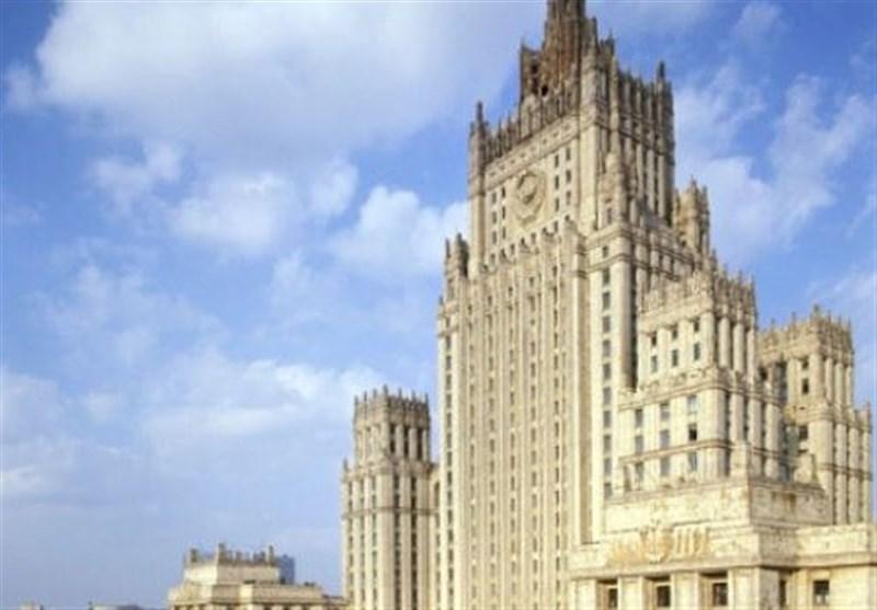 "روسیا تعلن عن حل ""مشکلة کبیرة"" فی الجنوب السوری"