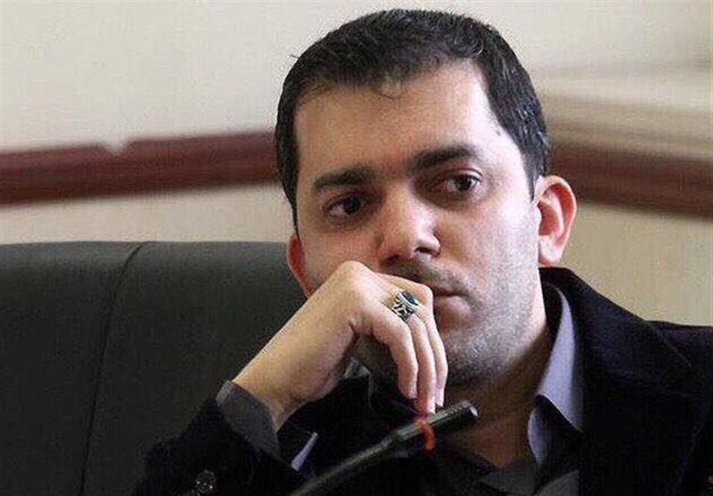 یک مقام وزارت صنعت: هیچ یک از مدیران این وزارتخانه تاکنون دستگیر نشدهاند