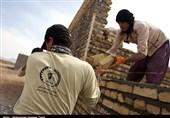 بیش از 6 هزار نفر در قالب گروههای جهادی در نقاط محروم کرمان حضور یافتند