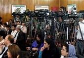 مقامات دولتی عامل بیشترین خشونتها علیه خبرنگاران افغانستان