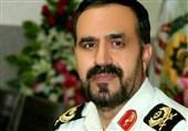 600خردهفروش موادمخدر در استان ایلام دستگیر شدند