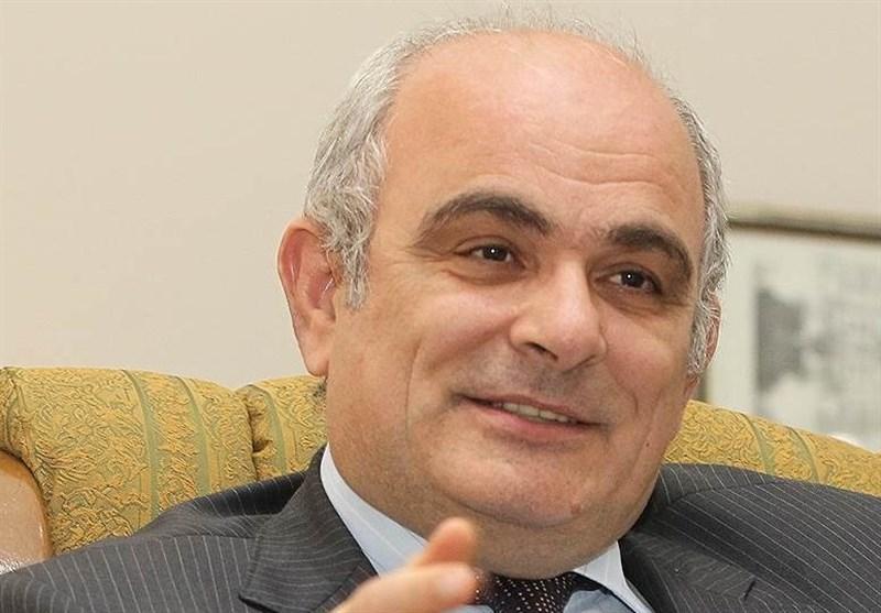 سفیر روسیه: ایران کشوری نیست که کسی بتواند بر آن اعمال فشار کند