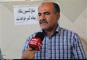 گلهمندی مستاجران از افزایش افسارگسیخته اجارهبها و بینظارتی مسئولان در کردستان +فیلم