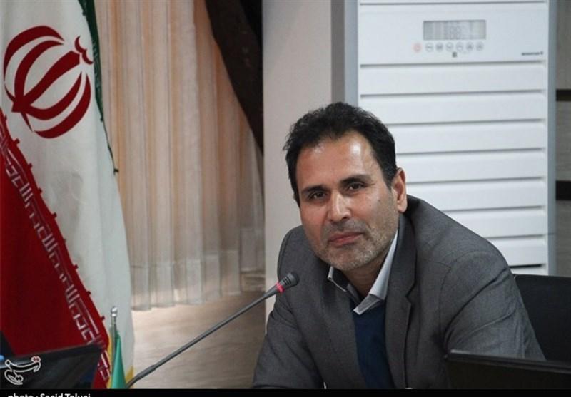 بهمن تماشایی 97| مردم به وظیفه خود عمل کردند؛ نوبت مسئولان است