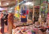 تاسیس بازارچه خوداشتغالی محصولات تولیدی زنان روستایی استان مرکزی تعیین تکلیف شود