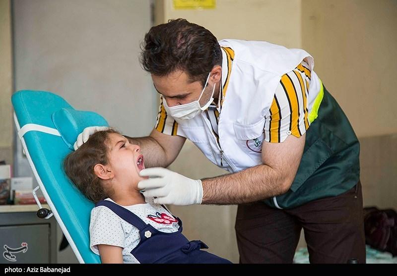 30 تیم بهداشتی به مناطق محروم لرستان اعزام میشود
