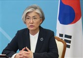 South Korea, China, Japan FMs Likely to Hold Meeting: Official