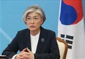 کره جنوبی: تعویق سفر پامپئو به کره شمالی تاسفبار بود